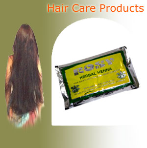 Hair Care Products Herbal Henna Powder Herbal Hair Care Powder Amla
