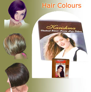 Henna Hair Color Hair Colours Exporter Black Hair Colors Henna Hair